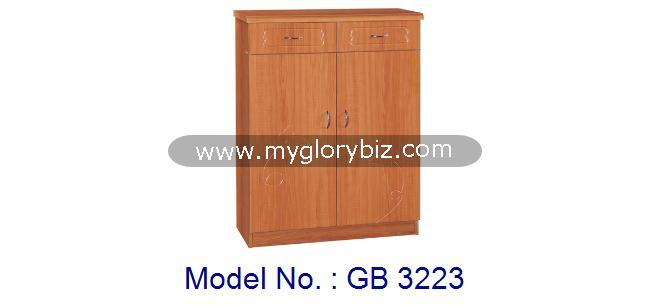 GB 3223